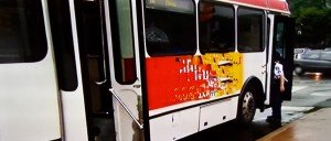 NJ Bus Accident Injury   NJ Bus Accident Injury Lawyer
