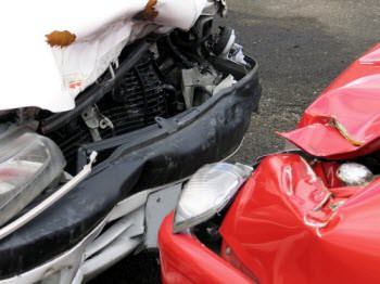 Financial compensation in NJ auto injury lawsuits: the basics